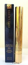 Estee Lauder Double Wear Brush On Glow BB Highlighter - BNIB Light Medium (Cool)