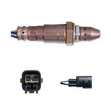 Fuel To Air Ratio Sensor   DENSO   234-9132