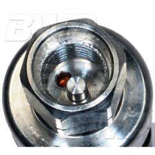A/C Compressor Cutoff Switch-Cutoff Switch BWD CCS423