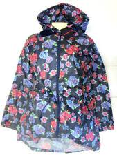 Cappotti e giacche da donna impermeabili con Cerniera Taglia 42