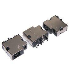 AC DC POWER JACK SOCKET FOR HP 15-D 11-E 10-E 14-N 14-V 15-F 15-N 15-P 15-K 15-R