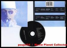 "PET SHOP BOYS ""Disco 2"" (CD) 1994"