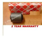 DISPATCH SYNERGIE FIAT SCUDO ULYSSE 806 EXPERT REAR AXLE BEAM TRAILING ARM BUSH
