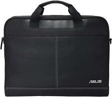 "ASUS 15"" 16"" inch Nereus Ultrabook Laptop Black Notebook Carry Case Cover Bag"