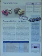 Recopilar Steyr Puch Haflinger 700 ap de bubmobil... un informe de modelo