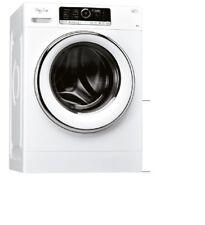 Whirlpool lavadora Fscr 80422