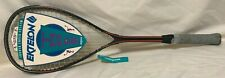 Ektelon ESR 300 Squash Racquet - New Vintage NOS STS Taper System