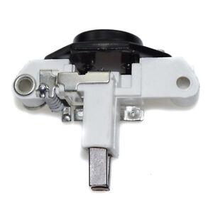 For VW Beetle Passat AUDI A8 100 90 Voltage Regulator Alternator NEW 028903803D