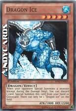 INGLESE Ice Dragon / Drago di Ghiaccio ☻ Comune ☻ BP02 EN057 ☻ YUGIOH ANDYCARDS