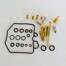 Honda 79-82 CBX1000 Carburetor Rebuild Kit