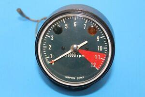 Honda Tachometer  CB175 CL175 CL350 CB350 SL175 NOS ?