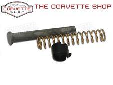 C3 Corvette Horn Contact Spring Kit 1967-1982 30016