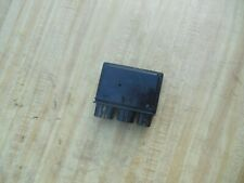 08 2008 kawasaki ex650 ex 650 ninja fuse junction box