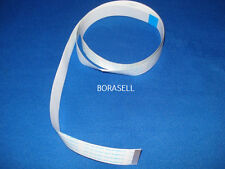 Flat Cable For Epson LX300+ **USA SELLER**