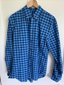 Men's Paul Smith Shirt Size M