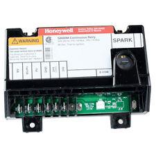 Honeywell Furnace Pilot Module Control Board S8600M3001 OEM  SAME DAY SHIPPING