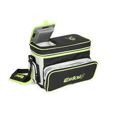 Esky 16 Can Hybrid Cooler With Ice Brick