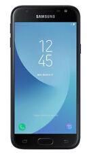 Samsung Galaxy J3 (2017) SM-J330F - 16 GB - Noir Smartphone