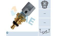 FAE Sensor temp. refrigerante FORD MONDEO FIESTA FOCUS VOLVO S40 V70 V50 33745