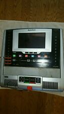 NordicTrack X7i Incline Trainer Display Console Assembly NTL150100 321008