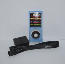 Silikon Tasche für Apple iPod Nano chromatic Hülle Case Etui Schutz + Zubehör