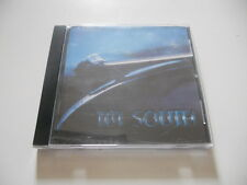 "101 South ""Same"" Rare AOR cd 2000 MTM Music New"