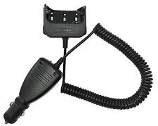 UNIDEN CK850 CAR CHARGER SUITS UH850S UH850TP UH835S UHF HANDHELD RADIOS