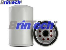 Oil Filter 2000 - For JAGUAR S TYPE - 3.0 Petrol V6 3.0L AJ30 [JA]