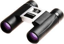 Helios Sport Deluxe 8x21 Compact Roof Prism Binoculars, London