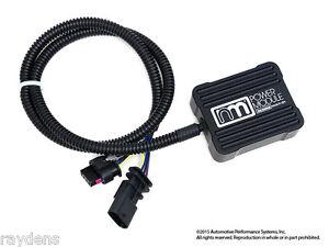 NM Eng F55 F56 Power Module for Mini Cooper S B46 B48 2.0T 2014-2019