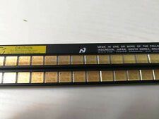 Newamporiginal Ds96f174me883 Texas Instruments Lccc 20 Rs 422rs 485