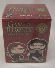 "Funko Mystery Minis GAME OF THRONES VINYL FIGURE 3"" TOY NEW"