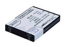 Reino Unido batería para ICOM ic-m23 ic-m24 bp-266 3.7 v Rohs