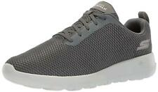 Skechers Men's Go Walk Max-54601 Sneaker, Charcoal, Size 10.5 OzlF
