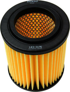 Air Filter-Denso WD Express 090 01004 039