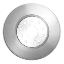 Disc Brake Rotor-Natural Front Parts Plus P96469 fits 93-94 Toyota Supra
