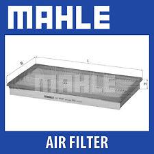 MAHLE FILTRO ARIA lx2037 (MERCEDES VIANO, VITO)