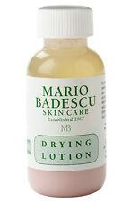 Mario Badescu Drying Lotion Anti Acne Skin Care 1 oz (Plastic Bottle)