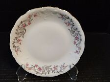 """Wawel China Poland Salad Plate 6 3/4"""" EXCELLENT!"""