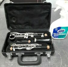 Vito Reso Tone 3 clarinet