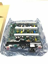 NEC NEAX 2400 PBX Phone System 201269 PA-PW55-B Power Circuit Card SPA-PW55-UA
