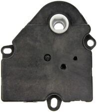FITS 2008-2011 INTERNATIONAL LONESTAR PROSTAR 5 PIN ID# G1114 FOR SLEEPER