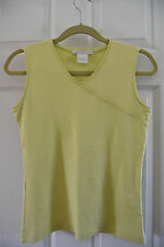 Pre-owned Sarah Spencer top S