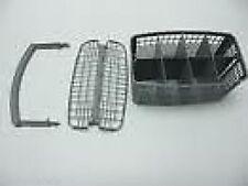 Pièces paniers à couvert Bosch pour lave-vaisselle