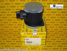 Volvo Air Mass Sensor - BOSCH - 0280218089 - NEW OEM MAF