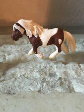 Nice! Schleich Mare Animal Horse Figure Farm