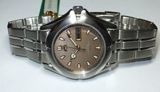 Brand New Orient Automatic Stainless Steel Men's Diver Watch Ref# 2EM1A001T3