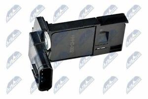 NTY EPP-HD-002 Luftmassenmesser für HONDA