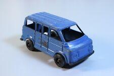 Vintage Tootsietoy Dodge Van Toy