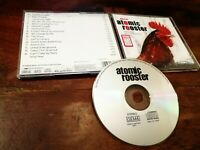Atomic Rooster - Best of Cd Eccellente Spedito 48H